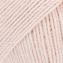 Baby Alpaca Silk 1306 - poeira