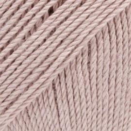 Baby Alpaca Silk 1760 - gris/lila claro