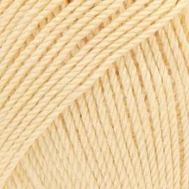 Baby Alpaca Silk 2110 - amarillo claro