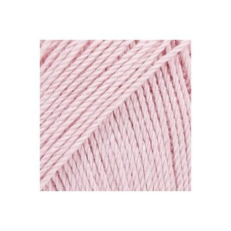 Baby Alpaca Silk 3125 - rosado claro