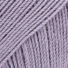 Baby Alpaca Silk 4314 - cinza lilás