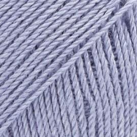 Baby Alpaca Silk 6347 - azul/lila