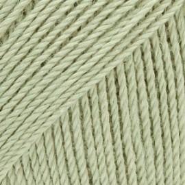 Baby Alpaca Silk 7219 - pistáchio