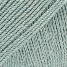 Baby Alpaca Silk 7402 - verde mar claro