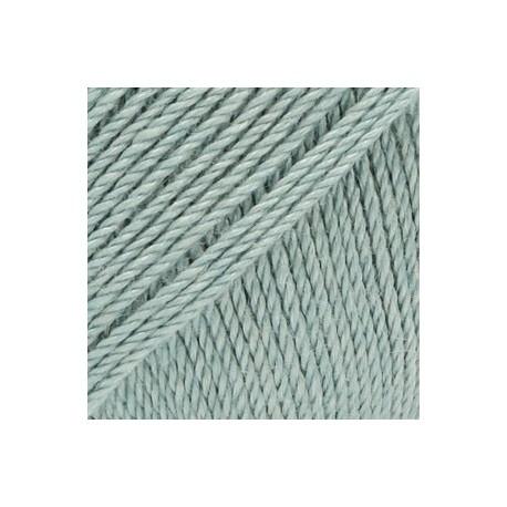 Baby Alpaca Silk 7402 - verde oceano claro