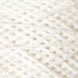 Lino Flamé 1 cabo 02 - blanco