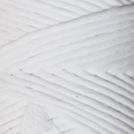 Urdimbre 01 - blanco