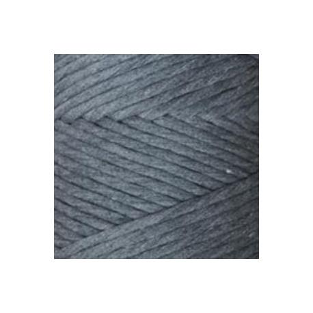 Urdimbre 20 - gris plomo
