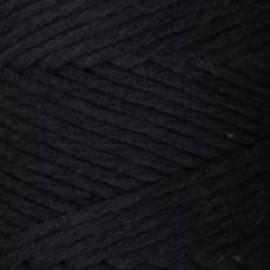 Urdimbre 21 - negro