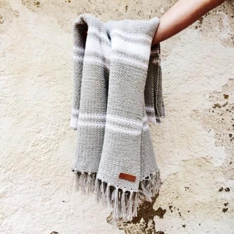 Kit Mahkah Blanket