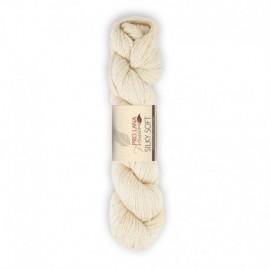Silky Soft 02 -crudo