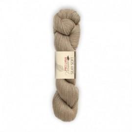 Silky Soft 15 - beige