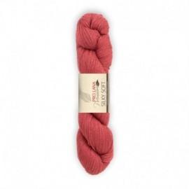 Silky Soft 34 - teja