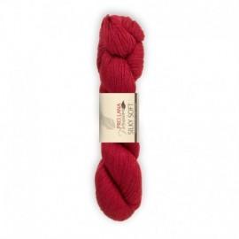 Silky Soft 38 - rojo