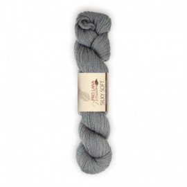 Silky Soft 92 - gris