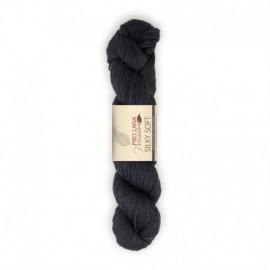 Silky Soft 99 - antracita