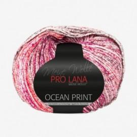 Ocean 80 - rojo