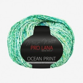 Ocean 82 - verde