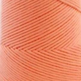 Algodón Supreme XL 1302 - salmone