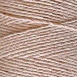 Veggie Wool (250g) 03 - arena