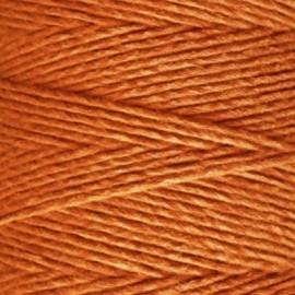 Veggie Wool (250g) 22 - caldera