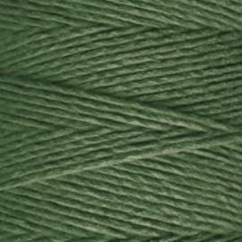 Veggie Wool (250g) 27 - musgo