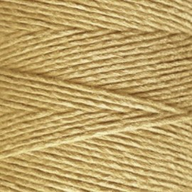 Veggie Wool (500g) 19 - tierra