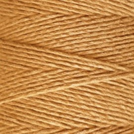 Veggie Wool (500g) 20 - ocre