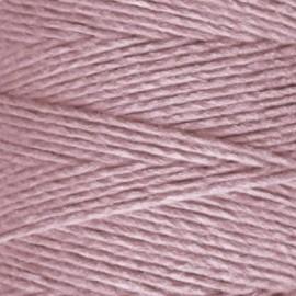 Veggie Wool (500g) 23 - rosa