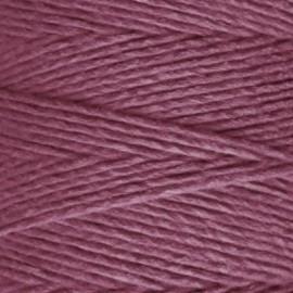 Veggie Wool (500g) 24 - gardenia