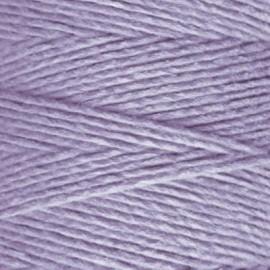 Veggie Wool (500g) 25 - lila