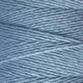 Veggie Wool (500g) 28 - azul