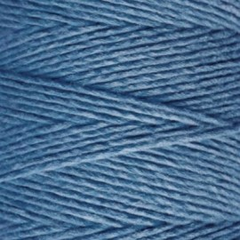 Veggie Wool (500g) 29 - denim