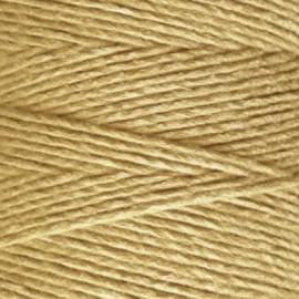 Veggie Wool Petite (250g) 19 - tierra