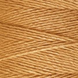Veggie Wool Petite (250g) 20 - ocre