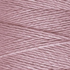 Veggie Wool Petite (250g) 23 - rosa