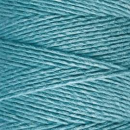 Veggie Wool Petite (250g) 26 - jade