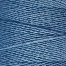 Veggie Wool Petite (250g) 29 - denim