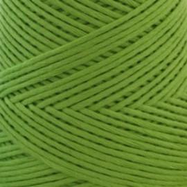 Algodón Supreme XL 1812 - verde hierba