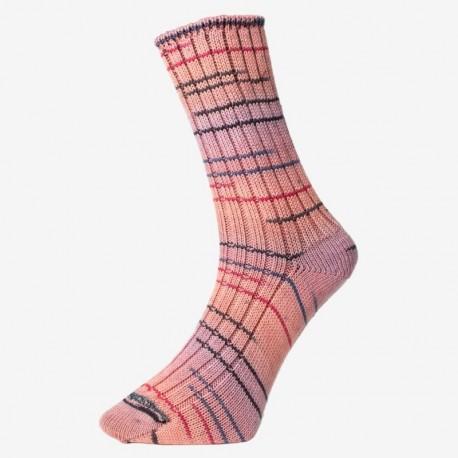 Golden Socks Ätna 501