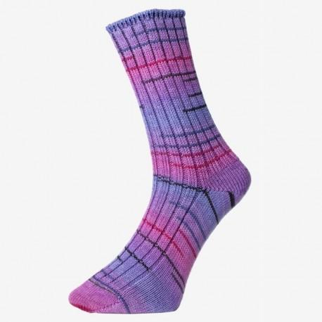 Golden Socks Ätna 502