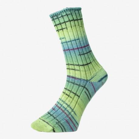 Golden Socks Ätna 503