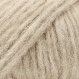 Wish 05 - beige