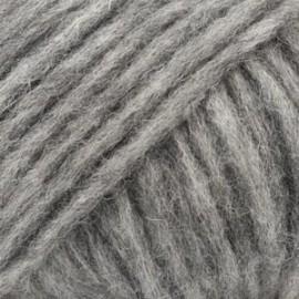 Wish 07 - gris medio