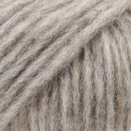 Wish 08 - beige gris
