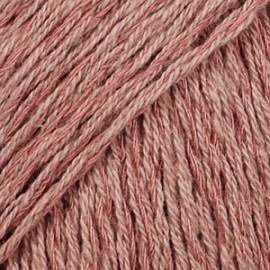 Belle 21 - rosa almendra