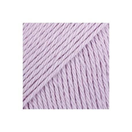 Loves You 7 24 - lavender frost