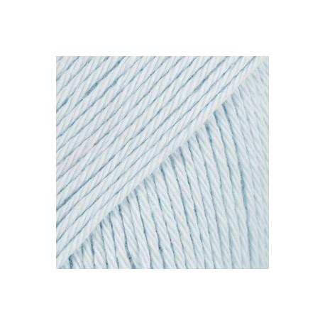 Loves You 7 26 - azul glaciar
