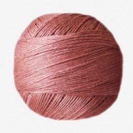 Bambú 02 - rosa crema