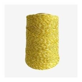 Eco basic amarillo/mostaza